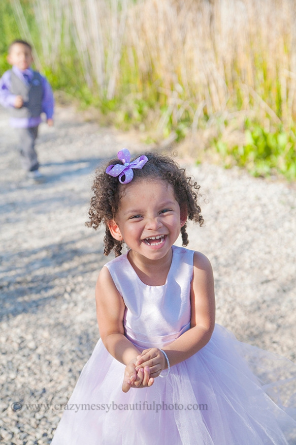 Las Vegas Family Photographer, Spring Preserve,