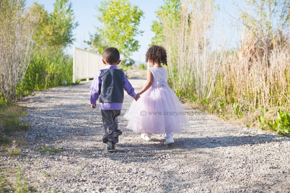Las Vegas Family Photographer, Spring Preserve, Twins